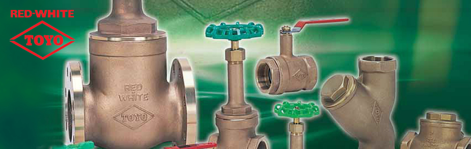 KITZ Corporation Global Site -the brand of valve reliability-
