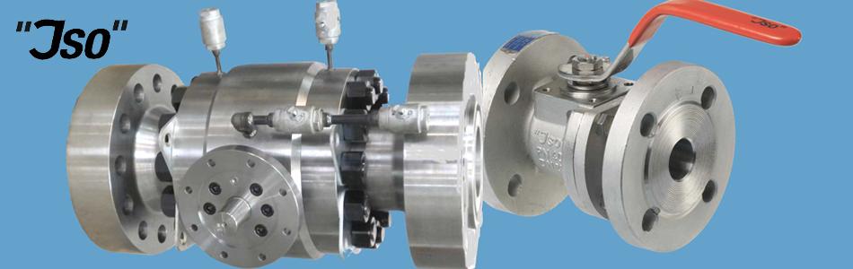 valve corporation deutschland